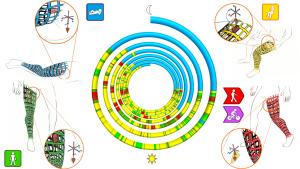 PAL_SpiralGraph